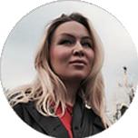 Голенкова Наталья